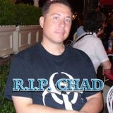 """The """"RED TAPE"""" Mix [Side B]{R.I.P. CHAD}"""