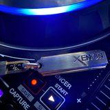1986-87 XENON DISCO MIX