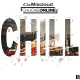 CHILL - Part 5