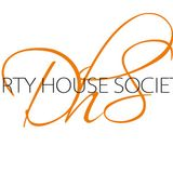 Dirty House Society - DHS World Episode 001
