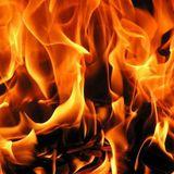 GALA - Soy Fuego MIX