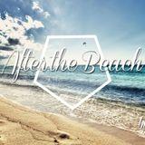 After Beach #6 | Best Deep House, Indie, Tech House Songs 2014