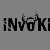 iNVOKEME - COMMERCIAL - WHITE NIGHT SESSION -  3 March 2012