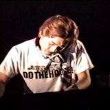 TECHNOTRIUM 2001 - Mix