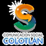 Proyecto Limpieza Mirador Golondrinas