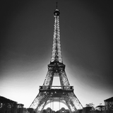 Qu'est-ce que l'amour? (French Pop Mix for Chanel)