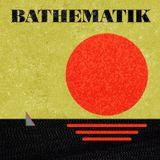 BATHEMATIK