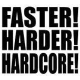 Dj Futurevoice&Dj Hard Dutch
