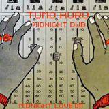 Midnight Love 011: Tumo Huru Midnight Dub