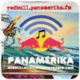 Panamérika No.288 - Un gallo junto al mar