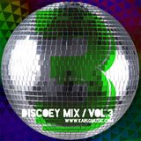 Discoey Mix Vol.3