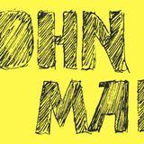 Underground Rap - mixed by   John Mais