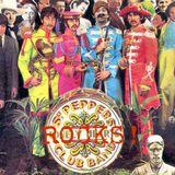 Sgt. Peppers ROCKS!