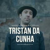 H&G 06: Tristan Da Cunha