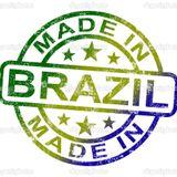 MADE IN BRAZIL COM GILSON MORAIS & MARCELO GERGONT