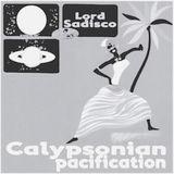 Calypsonian Pacification