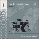 [Musicophilia] - 'Les Bibliothecaires' - 'The Beat' (1 of 28)