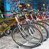 Consejos para comprar una bici usada