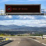 Mash Up Mixxx