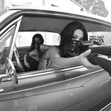 MüMüMix #24 - Trippin' & Hoppin' : A Trip Down Memory Lane