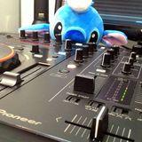 DJ BK - 2015 Mixtape Vol.6