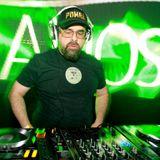 Set DJ André Pomba - Ursound 10 Anos no Via Matarazzo - PISTA PRINCIPAL - 06JUN2015
