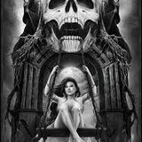 ..GATE OF HELL..