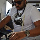 #BuleEnaodaconfianca Vol.5 (DeepHouse) - DJ VIRUS