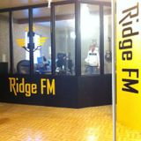 Brooklyn Roebuck - Ridge FM GOOD DAY