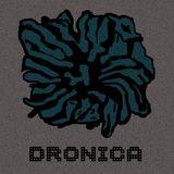 Dronica #13 - ElectroWomen - Monday 16th April 2018