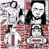 Lil Wayne Dedication Series Mix