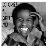Al Green Mix