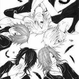 TinT #77 Pt.2- Visual Kei- Kote Kei- Power Metal and Gothic Metal