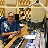 Music & Lyrics with Ellis Bromberg: Buddy DeSylva