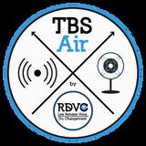 Interview listes BDE 2016 -  CTZ/DVK