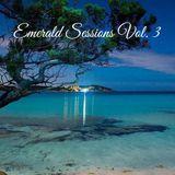 Emerald Sessions Vol 3