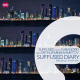 FRISKY | Suffused Diary 052 - Subandrio