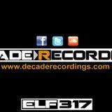 Elf 317 - Liquid Wave Mix