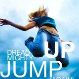 Jump UP (again)