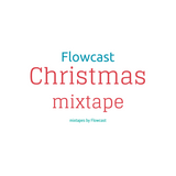 Mixtape#07 - Christames Tape
