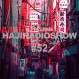 HAJIRADIOSHOW#52/soul house mix