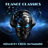 Trance Classics Pt.5