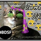 BDSF (19-07-12) Jueves Jipi y Jajejijojueves