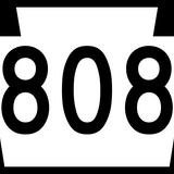 808 Mix - DJ Error
