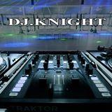 DJ.KNIGHT 35 MIN OLD SCHOOL MIXX