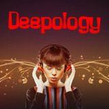 Deepology 11