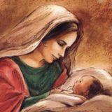 Pregação de Dia das Mães