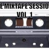The Mixtape sessions vol. 1