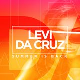 Levi  da Cruz - Summer is Back