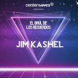 Jim Kashel @ El Baúl de los Recuerdos 2016 (16/10/2014) www.centerwaves.com